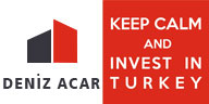 Deniz Acar Real Estate